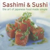 Sashimi & Sushi
