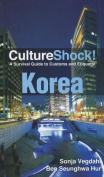 CultureShock! Korea: 2012