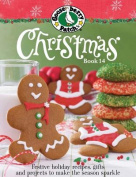 Gooseberry Patch Christmas Book 14