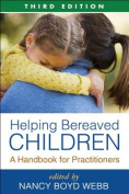 Helping Bereaved Children