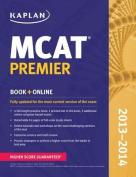 Kaplan MCAT Premier