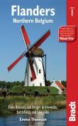 Flanders: Northern Belgium