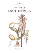 Botanical Magazine Monograph