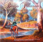 Banjo Patterson