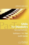 SAQs for Dentistry