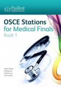 OSCE Stations for Medical Finals