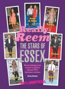 Really Reem - The Stars of Essex