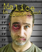 Malice in Blunderland