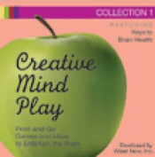 Creative Mind Play Collections 2