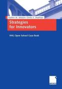 Strategies for Innovators