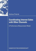Coordinating Internet Sales with Other Channels