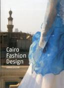 Cairo Fashion Design