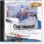 CD Audio (2) [ITA]