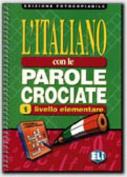 L'Italiano Con Le Parole Crociate [ITA]