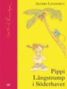 Pippi Langstrump I Soderhavet [SWE]