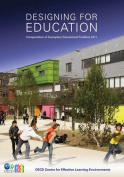 Designing for Education