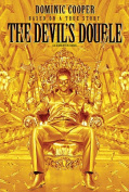 The Devil's Double [Region 1]