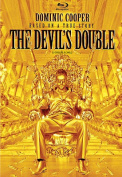 The Devil's Double [Region A] [Blu-ray]