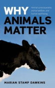 Why Animals Matter
