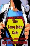 The Long John Cafe