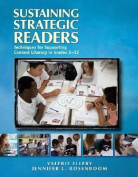 Sustaining Strategic Readers
