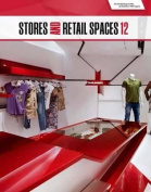 Stores and Retail Spaces 12 Intl