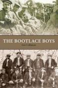 The Bootlace Boys