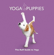 Yoga Puppies