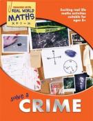 Real World Maths Orange Level