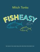 Fish Easy