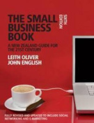 The Small Business Book