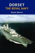 Dorset, The Royal Navy