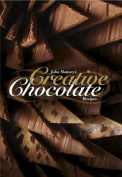 John Slattery's Creative Chocolate