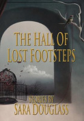 Hall of Lost Footsteps