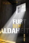 Furt Bent from Aldaheit [Audio]