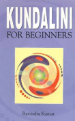 Kundalini for Beginners