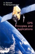GPS Principles and Applications