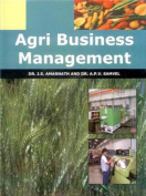 Agri Business Management