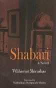 Shabari: A Novel