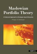 Maslowian Portfolio Theory