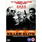 Killer Elite [Region 2]