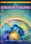 The Creator Teaches
