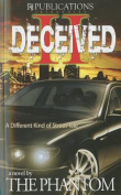 Deceived II