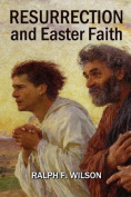Resurrection and Easter Faith