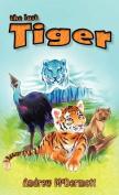 The Last Tiger [ENM]