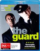 The Guard [Region B] [Blu-ray]