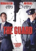 The Guard [Region 1]