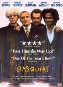 Basquiat [Region 1]