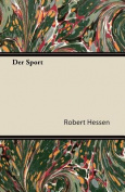 Der Sport [GER]