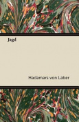 Jagd [GER]